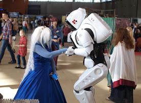 Go and Comic Con 2017, 2102.jpg