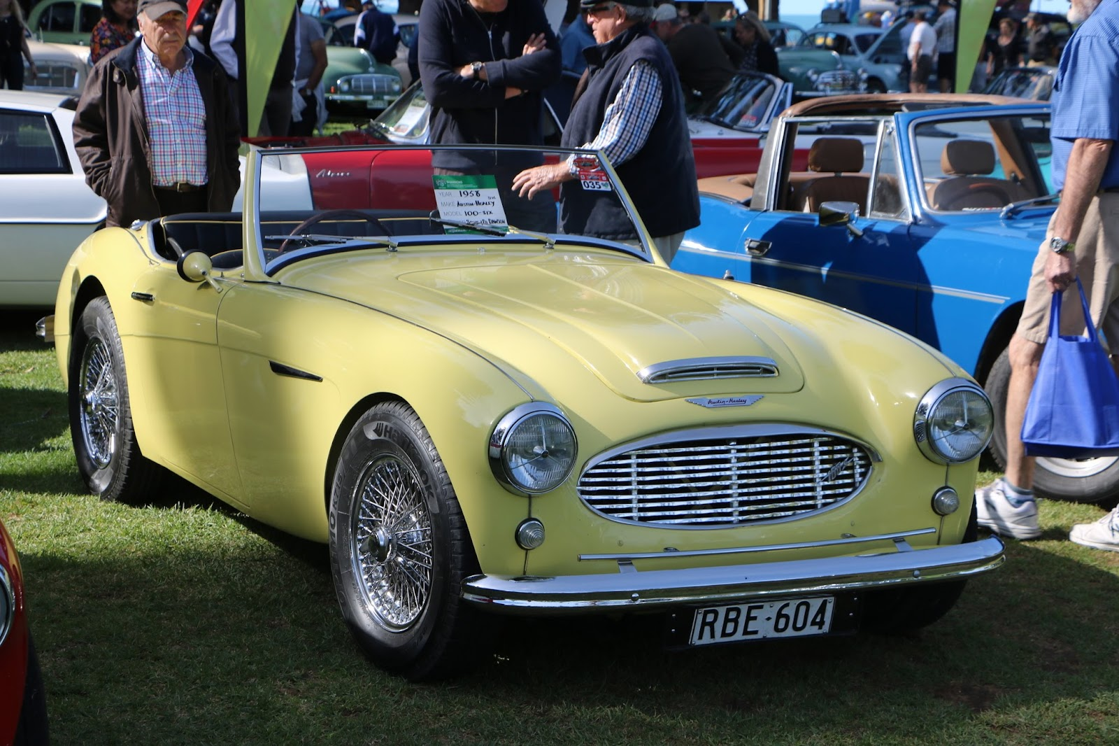 Austin-Healey 3000 - British_Classic_Tour_6_May_2018_0064.JPG