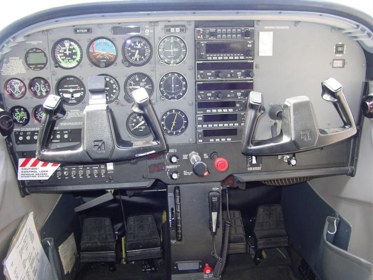 hi-172DR-P.JPG