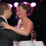 Bruiloft Jasper en Mirjam, Van der Valk, Sneek
