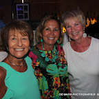 2017-06-14 Carolina Breakers @ Ducks Night Club - MJ - IMG_9735.JPG