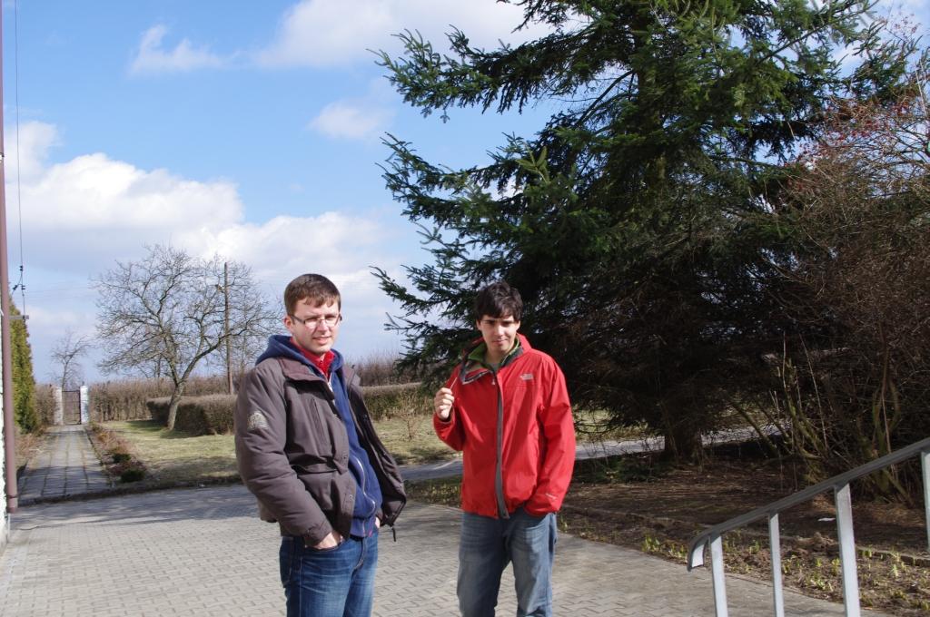 Belsk - Świerk 2011 (Kiń) - PENX2123.jpg