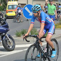 2015_08_13_CZECH_CYCLING_TOUR