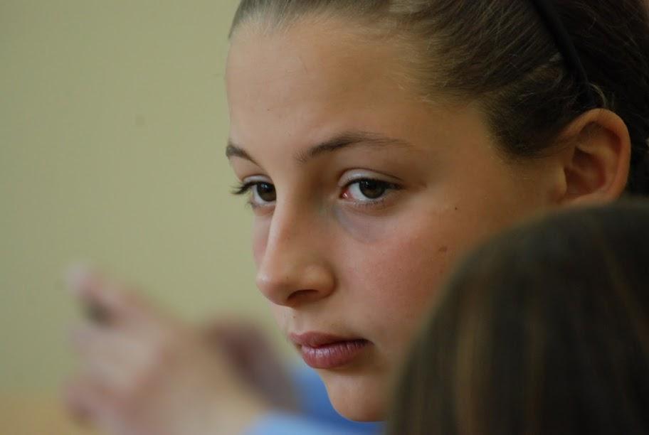 Warsztaty dla uczniów gimnazjum, blok 5 18-05-2012 - DSC_0078.JPG