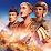 Sid Meier's Civilization's profile photo