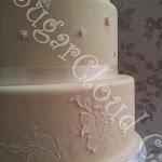 Ivory lustre wedding2.jpg