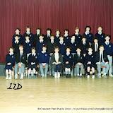 1987_class photo_Kimura_5th_year.jpg