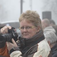 Sint 2012_0004