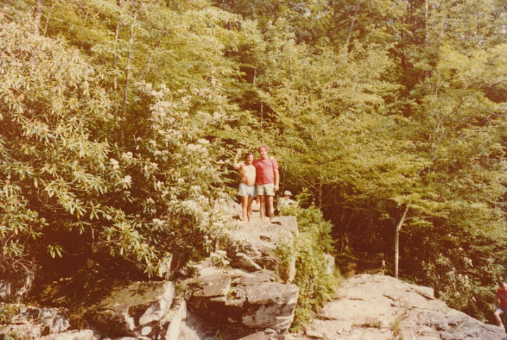 1981 - Smokies.High.Enduro.1981.19.jpg