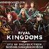 Rival Kingdoms APK + DATA para Android