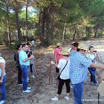 PeregrinacionAdultos2012_015.JPG