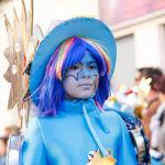 CarnavaldeNavalmoral2015_005.jpg