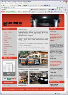 petr_bima_web_webdesign_00167