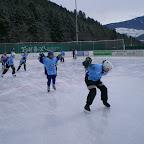 Innsbruck 29-31gen10 (25).JPG