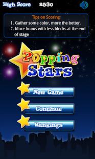 Download PopStellar - Earn XLM APK