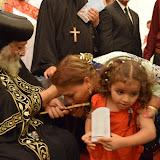 H.H Pope Tawadros II Visit (2nd Album) - DSC_0663.JPG