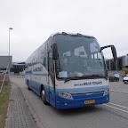 VDL Berkhof van Van Der Valk Tour bus 54