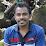 Anish AE's profile photo