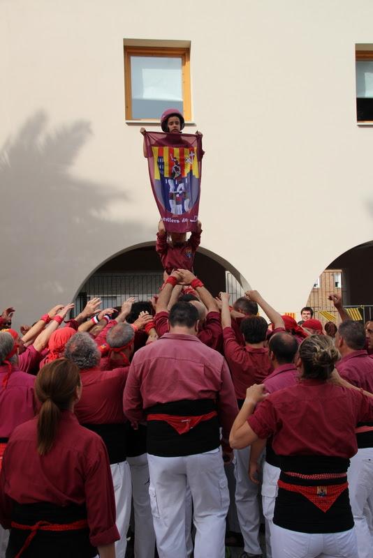 Actuació Festa Major Castellers de Lleida 13-06-15 - IMG_1977.JPG