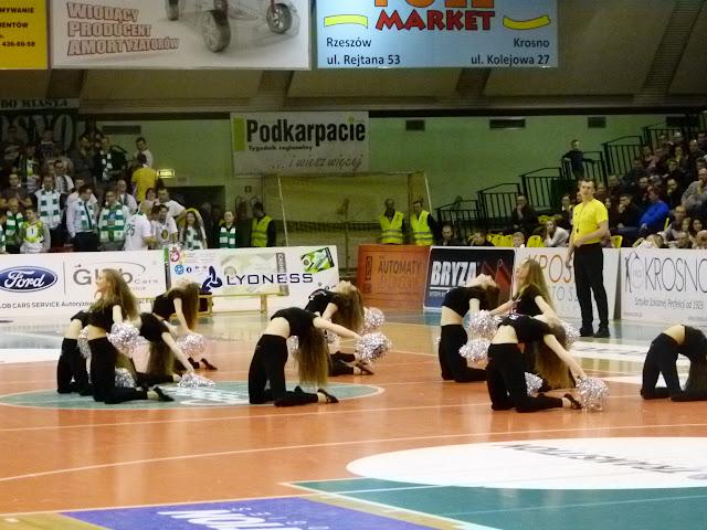 Wyjazd na mecz Miasta Szkła - P1190067.JPG
