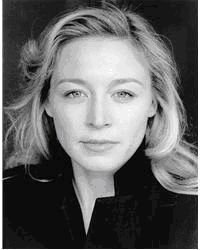 Juliet Rylance Profile pictures, Dp Images, Display pics collection for whatsapp, Facebook, Instagram, Pinterest, Hi5.