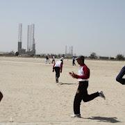 SLQS Cricket Tournament 2011 184.JPG