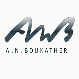 A.N.Boukather sal photos, images