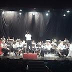 Fotos concierto escolar monteazahar 2005 006.jpg