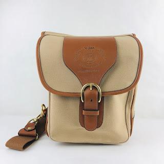 Ghurka NEW Backpack