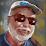 Stephen Geez's profile photo