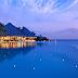 A Truly Unique Haven - Dusit Thani Maldives