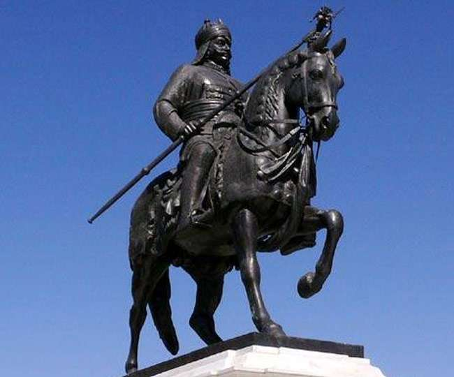 11 Wives of Maharana Pratap - Know More Interesting Facts About The King of Mewar