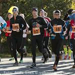 2013.10.05 2. Tartu Linnamaraton 42/21km + Tartu Sügisjooks 10km + 2. Tartu Tudengimaraton 10km - AS20131005JM_K09S.JPG