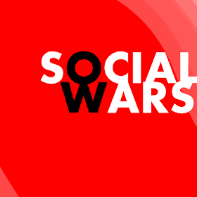 xxx [archived] - Social Wars