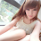 陳菲菲's profile photo