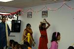 JSNE Paryushana 2007