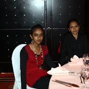 SLQS UAE 2010 051.JPG