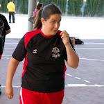 Comenius-NBA JuvenilF