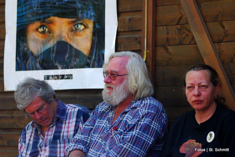 Fest 2010 - 06.jpg