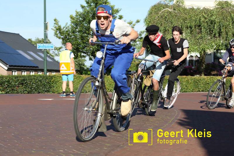 Le tour de Boer - IMG_2850.jpg