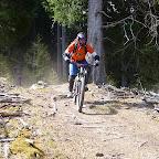 Trail & Technik jagdhof.bike (124).JPG