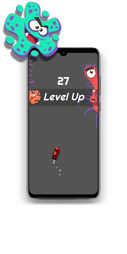 Z Drift 2 1.2 screenshots 6