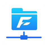 FTP Server by GMobile