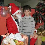 Deda Mraze, Deda Mraze - IMG_8683.JPG