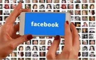 perhitungan harga facebook ads cpc or cpm