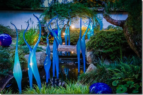 Chihuly-73