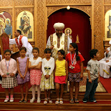 Divine Liturgy & 2010 Competition Results - IMG_2784.JPG