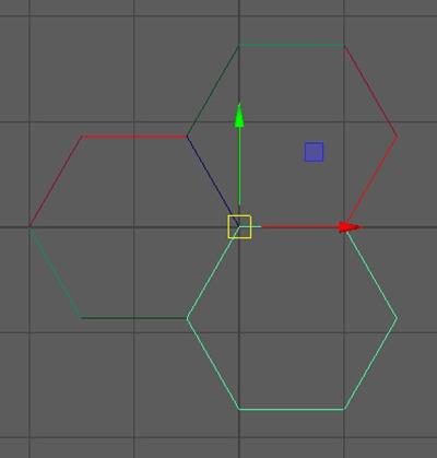 Center_Pivot-5