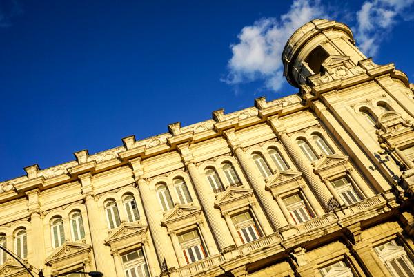 photo 201412-Havana-NewHavana-20_zpsiwjbaqvp.jpg