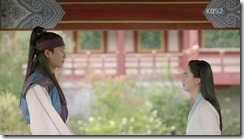 Hwarang.E08.170110.540p-NEXT.mkv_003[59]